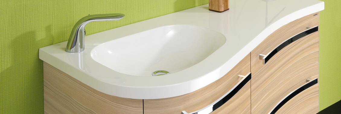 Kwb badezimmerplanung