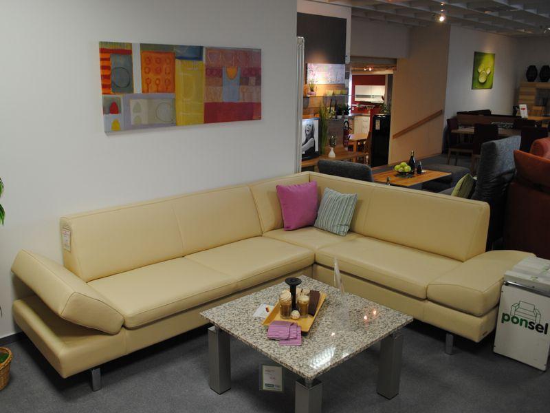 Möbel In Riedlingen
